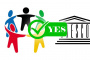"""P11 – Sample lesson I for young/ inexperienced teachers – """"The role of UNESCO in the society"""""""